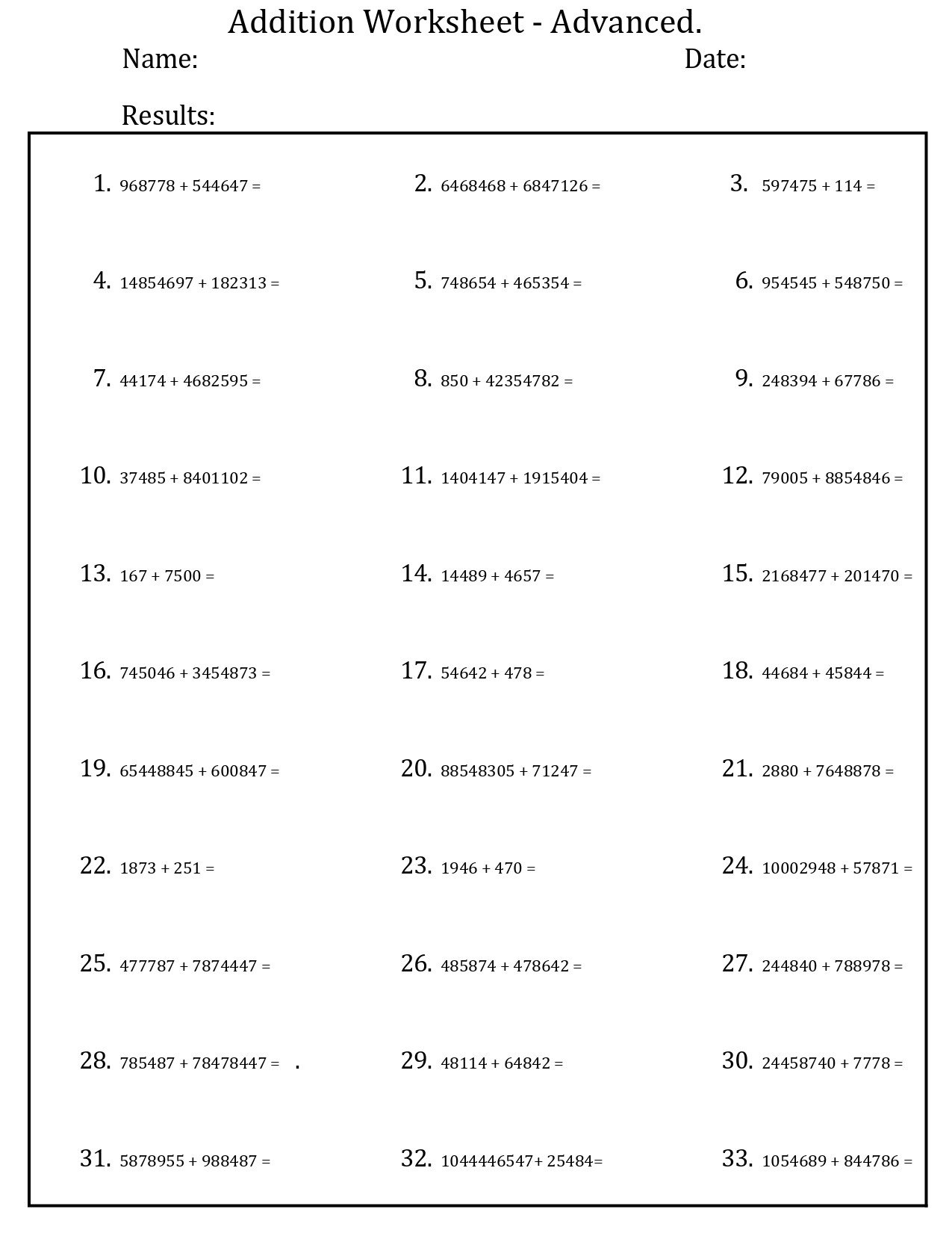 Ck Worksheets for Kindergarten Math Worksheet Simple Worksheets for Kindergarten Simple