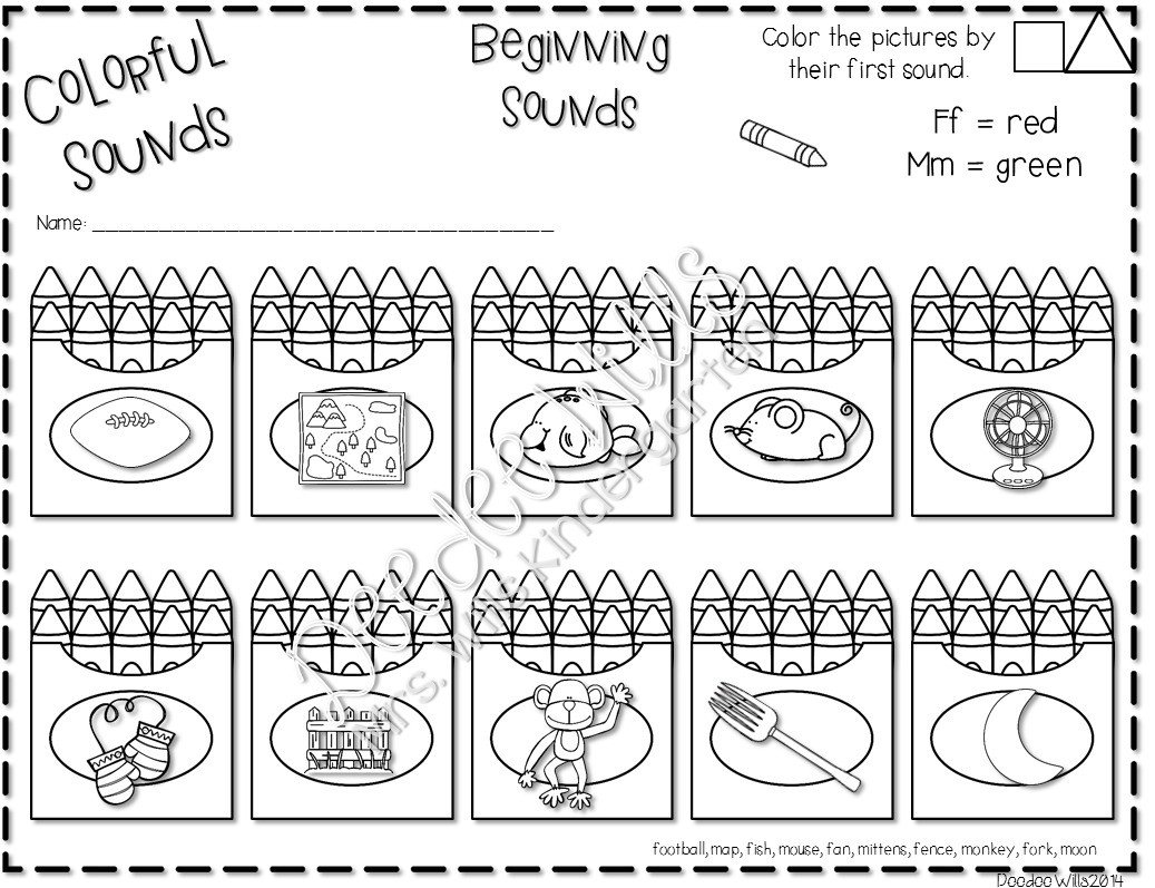 Coins Worksheets for Kindergarten Worksheet Identifying Coins Worksheets Primary Christmas