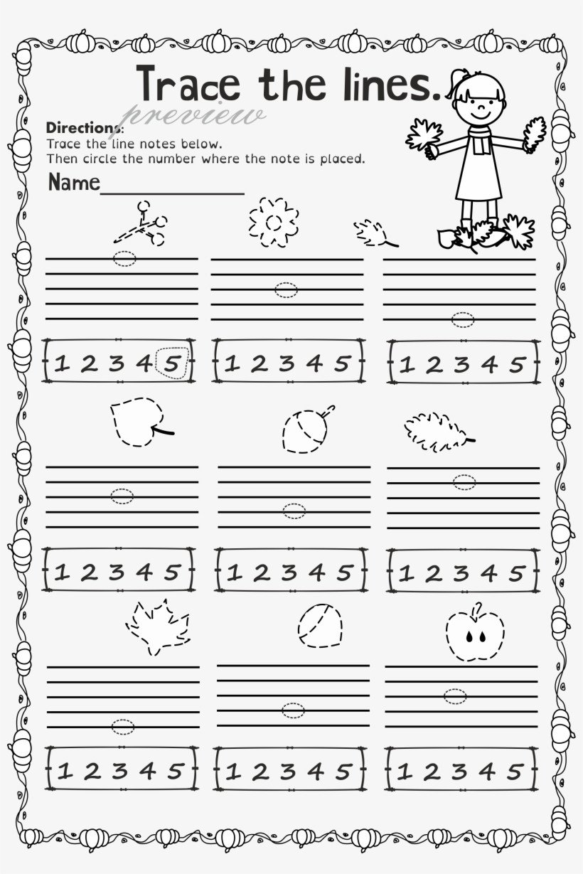 u2w7e6e6r5a9u2a9 theory worksheets music teacher worksheets reading notes in