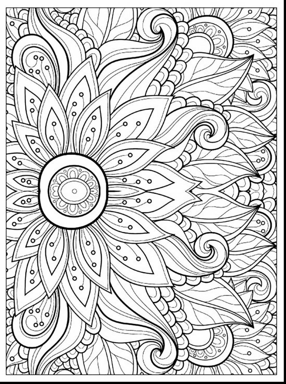 luxury idea coloring pages for middle school math worksheets pdf book frees fantastic