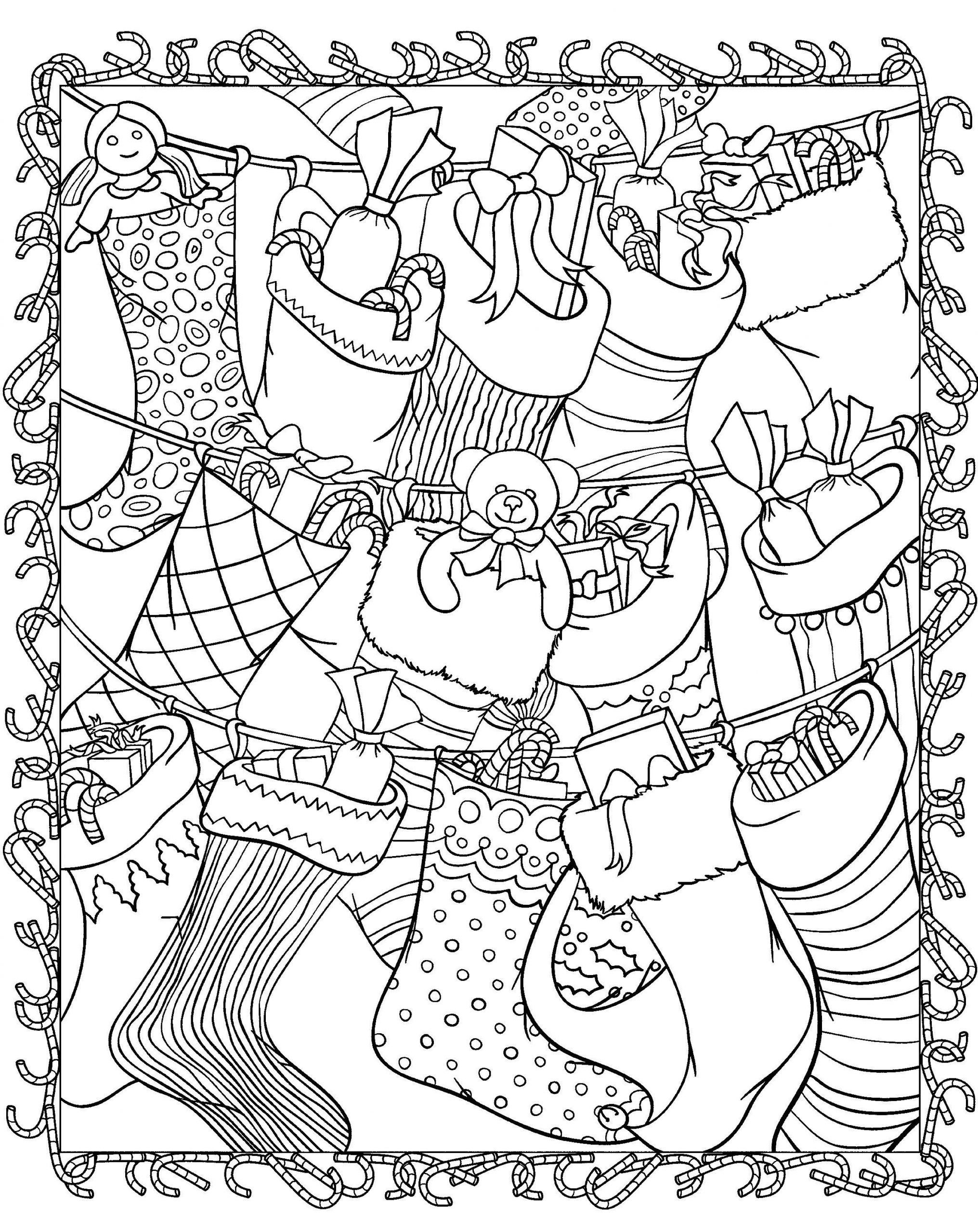 printable coloring worksheets for middle schoolers pages school sheets photo scaled