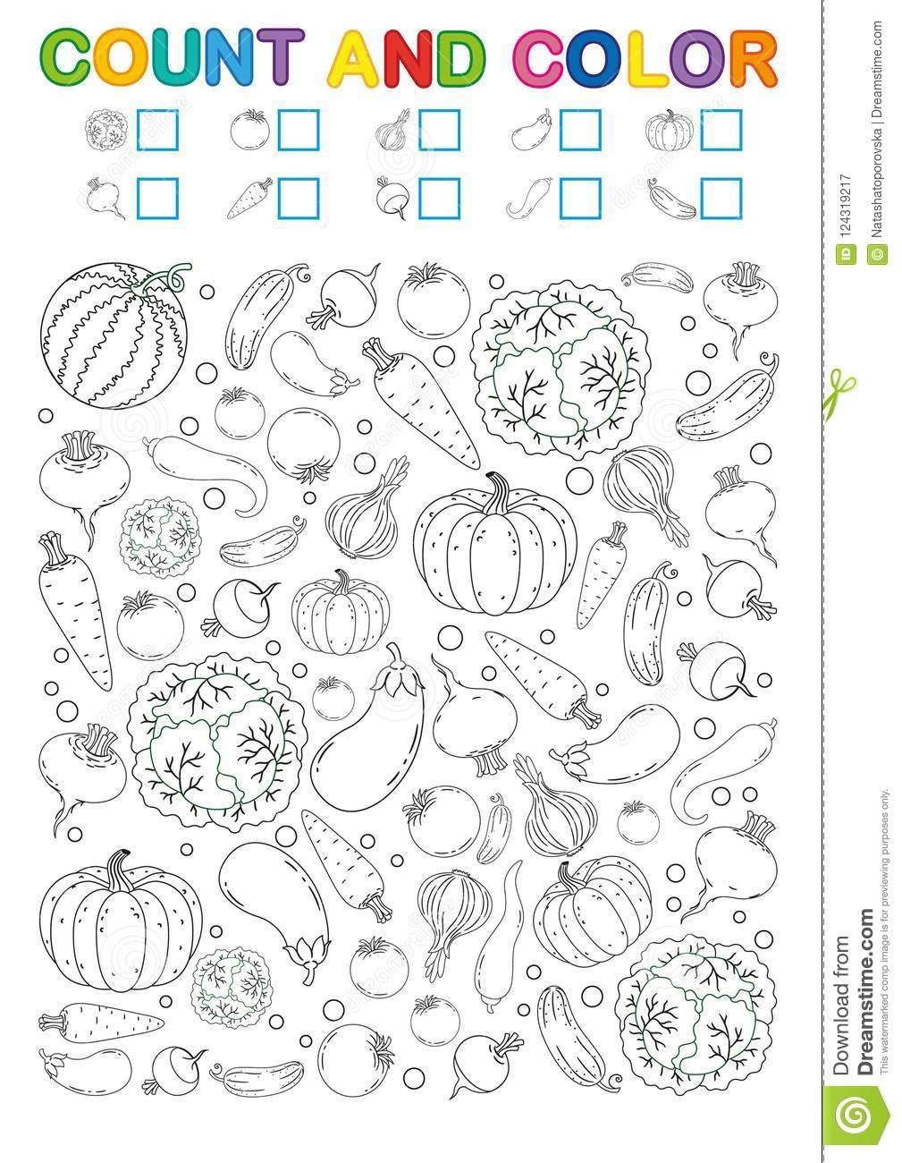 Coloring Worksheets for Middle School Worksheet Book Reading Level Chart Free Math Coloring
