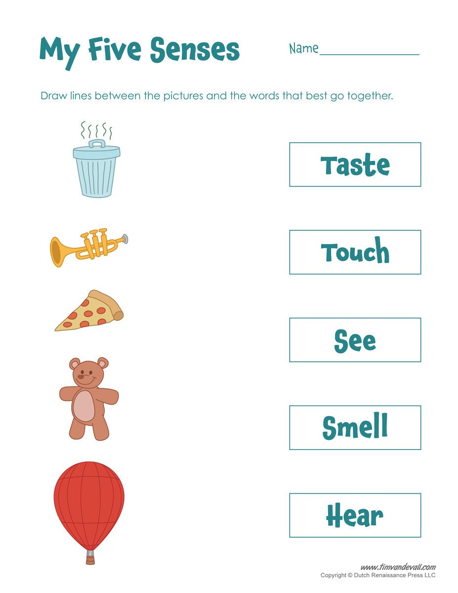 Computer Worksheet for Kindergarten Worksheet Educational Puter Games for Kindergarten Uses
