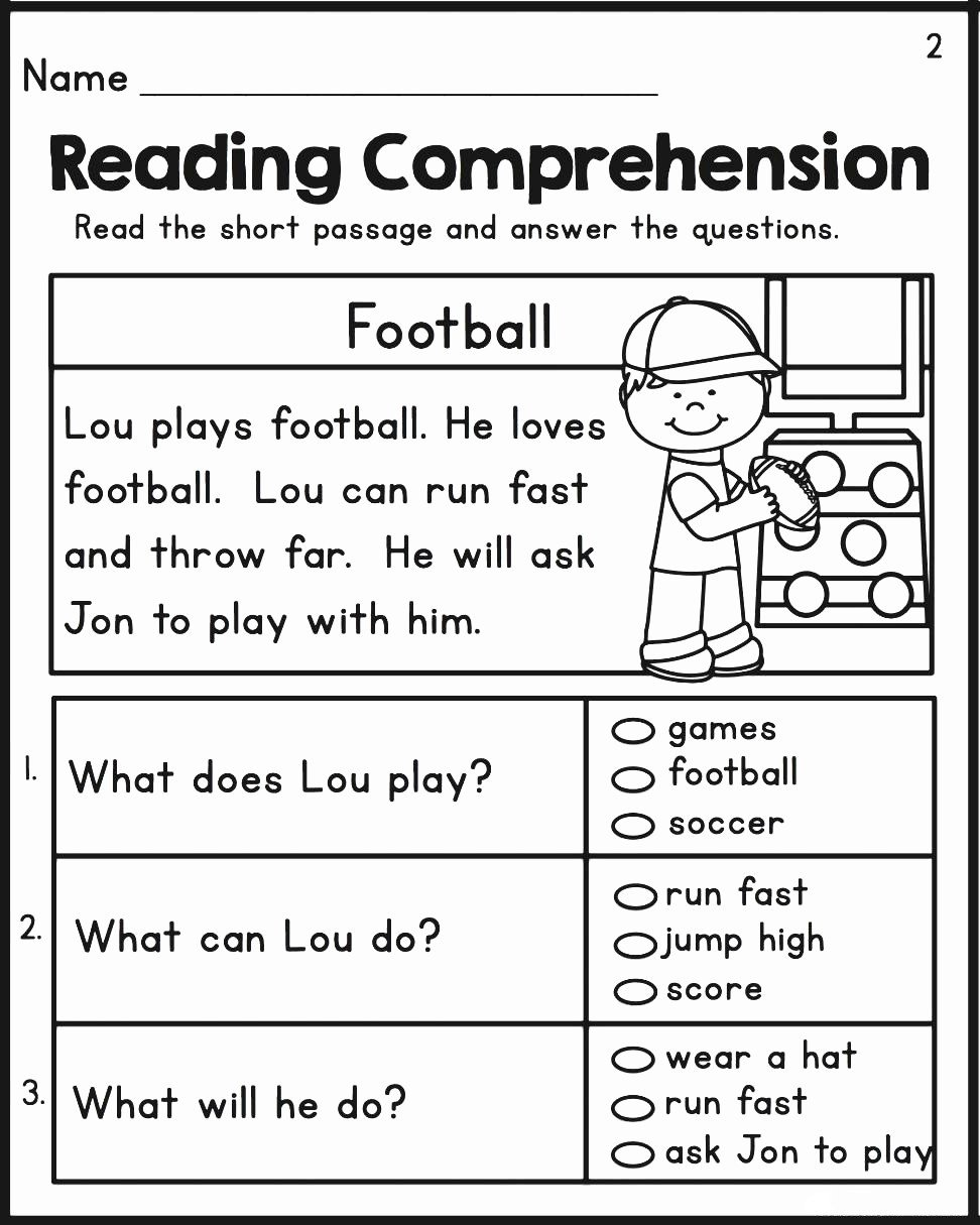 worksheet ideas 2nd grade reading worksheets best coloring pages 17