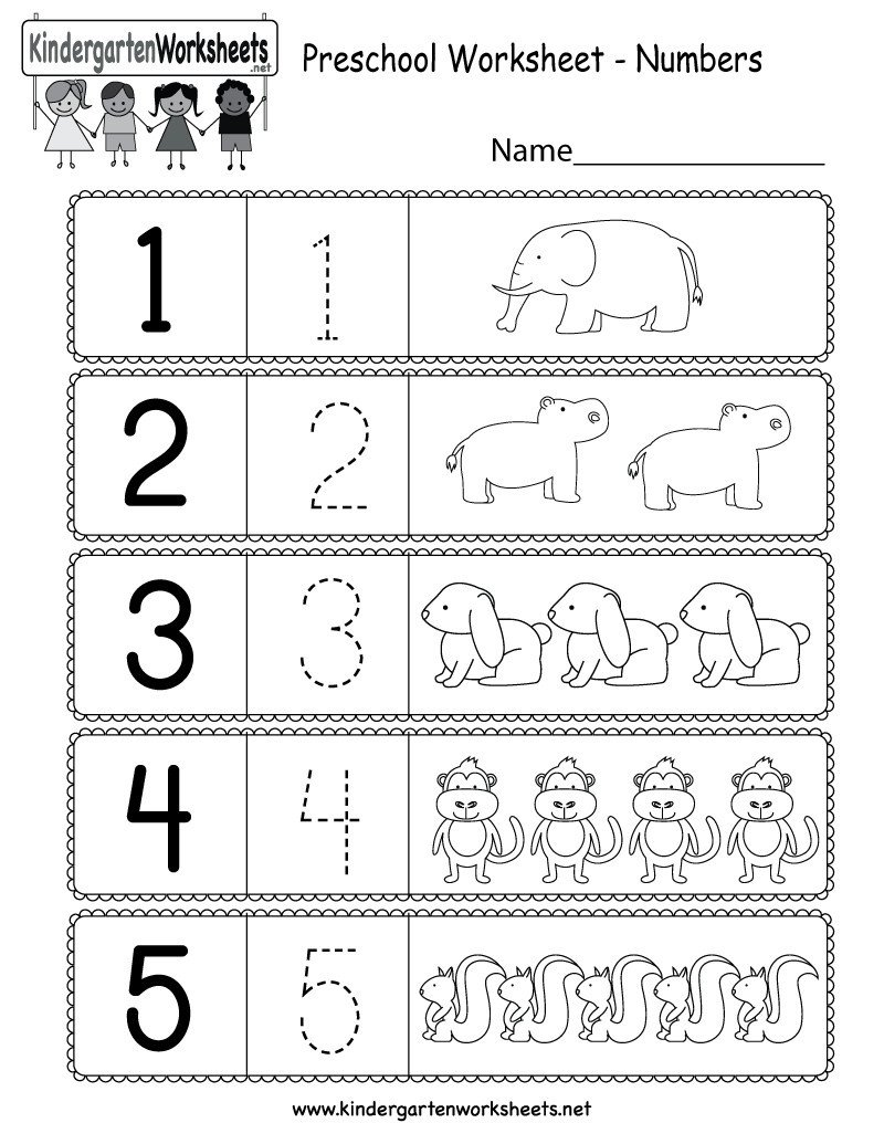 printable free preschool kindergarten worksheets counting worksheets r pre schoolers preschoolers printable toddlers of free preschool kindergarten worksheets counting