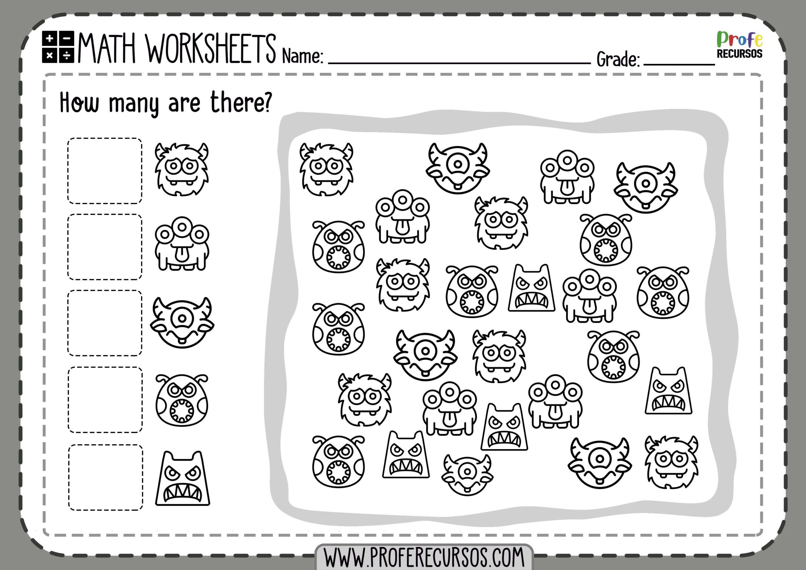 kindergarten math worksheetsg free online printable missing numbers on 100s board