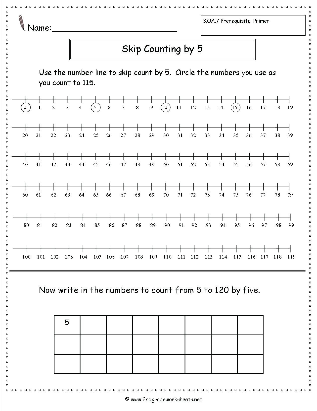 Free Counting Worksheets for Kindergarten Worksheet some Vocabulary Words Spelling Activities Year