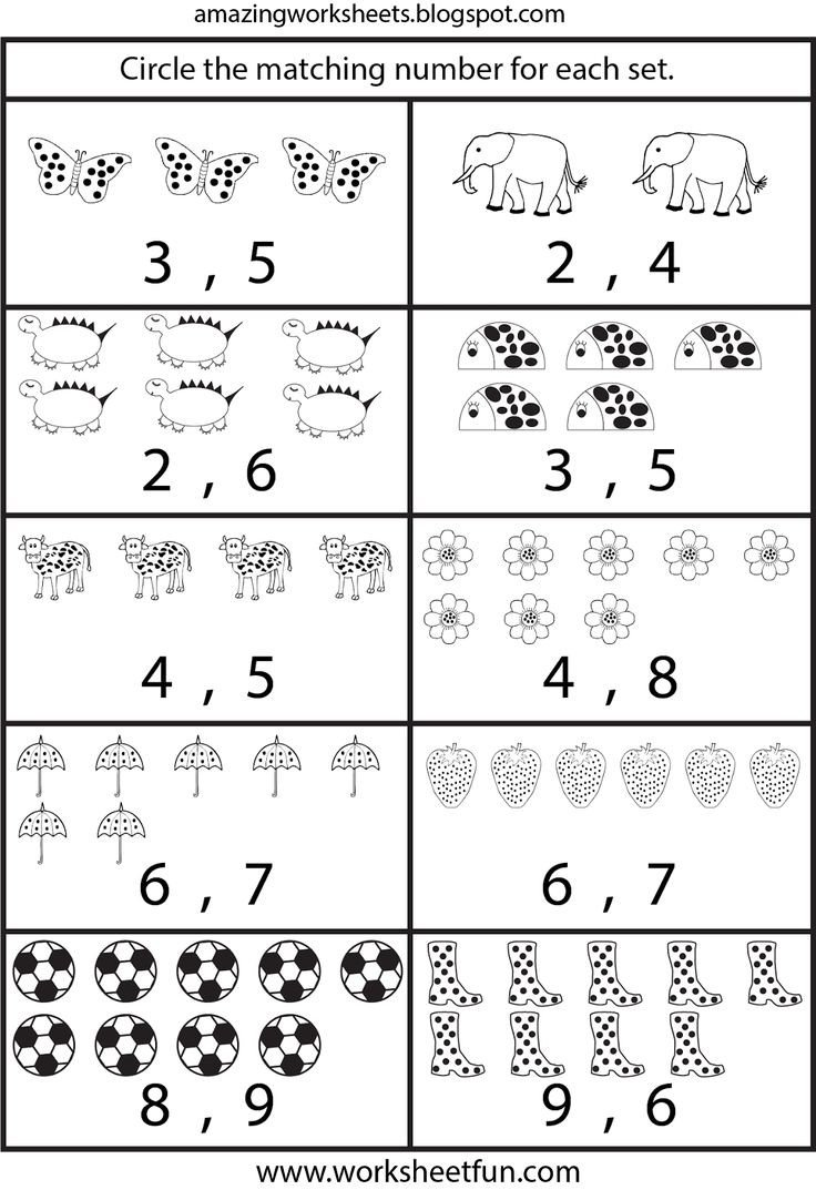 Worksheetfun FREE PRINTABLE WORKSHEETS