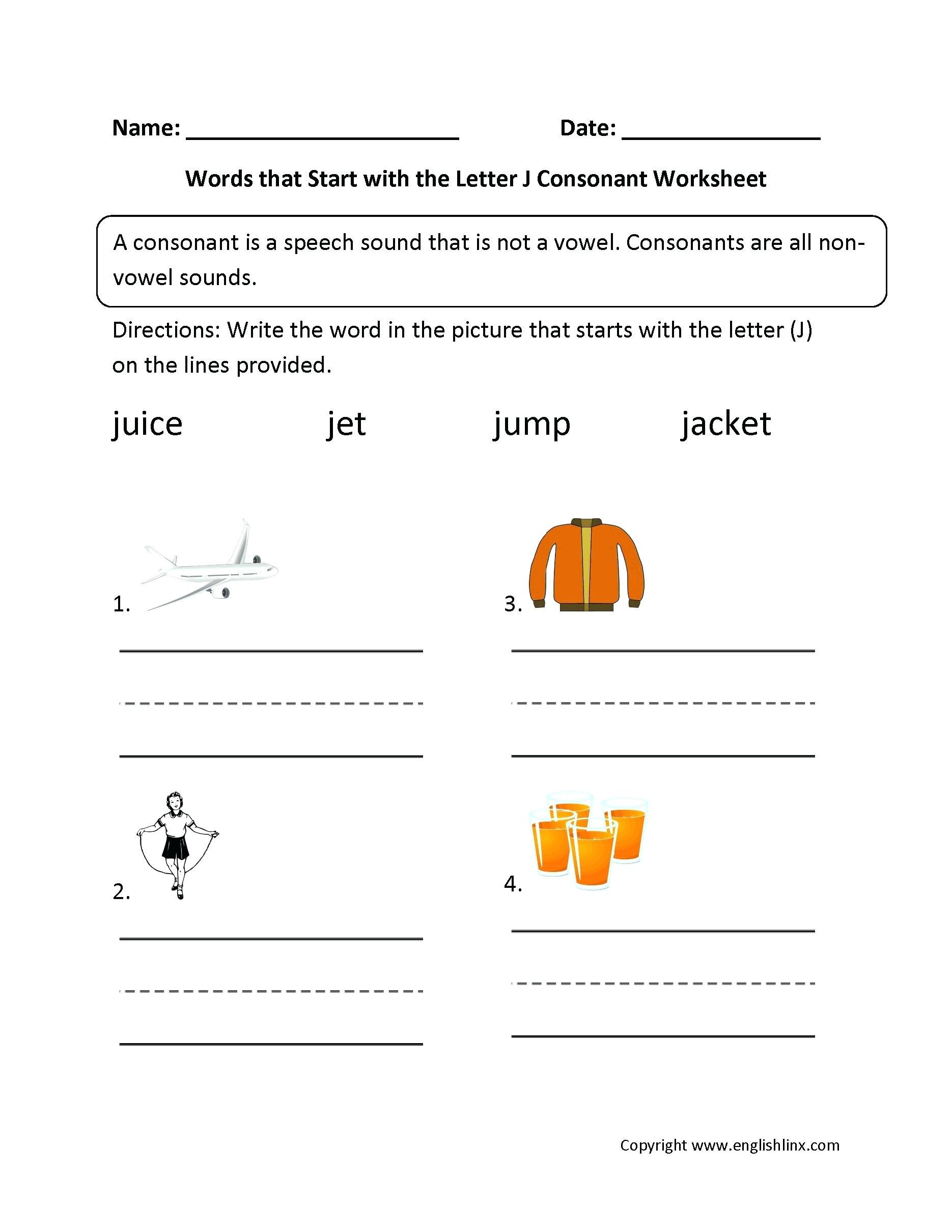 Free Spanish Worksheets for Kindergarten Worksheet Easy Crafts for Small Kids Kindergarten Logo