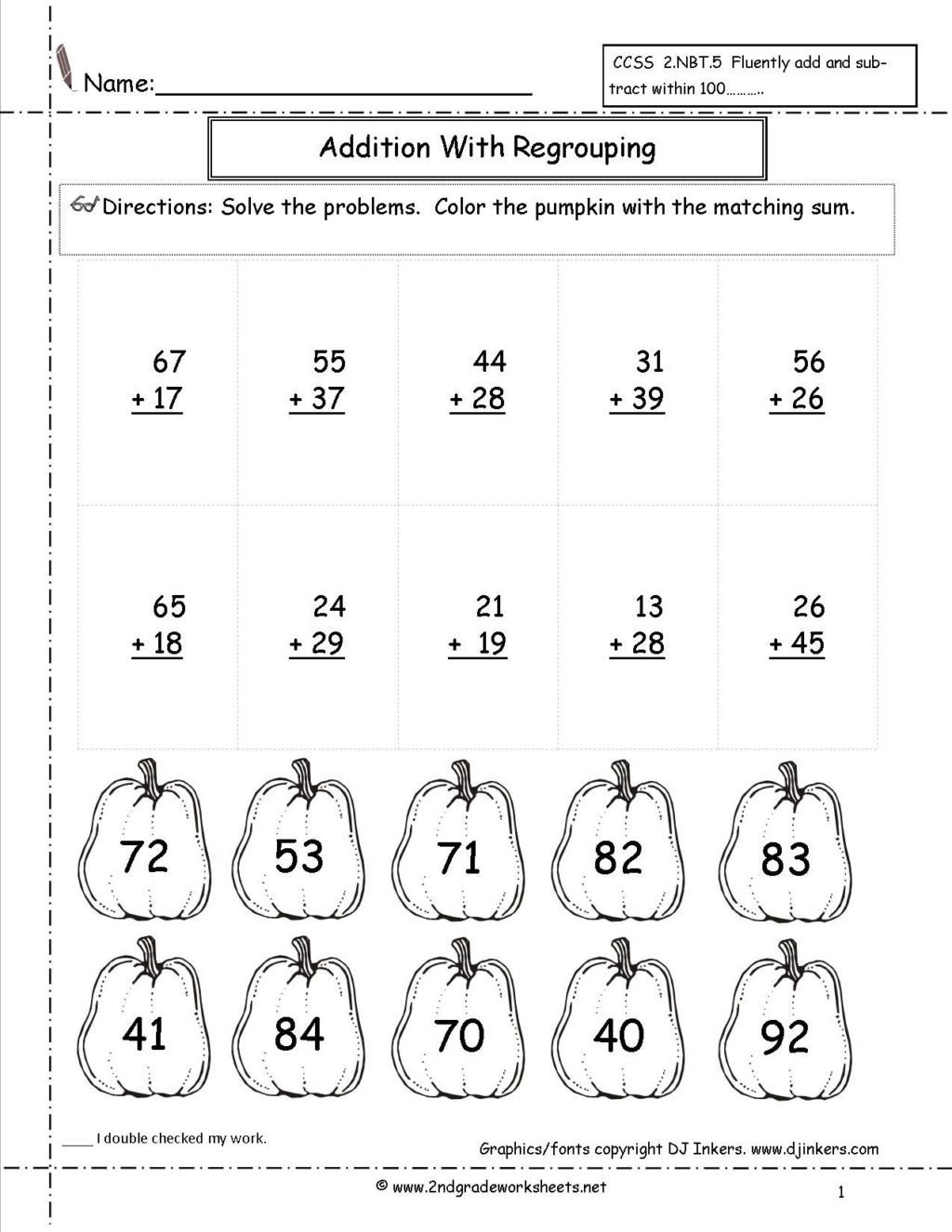 astonishing free kindergarten additionksheets photo inspirations coloring book kindergartenh printable fun digit sheets for second grade 1024x1325