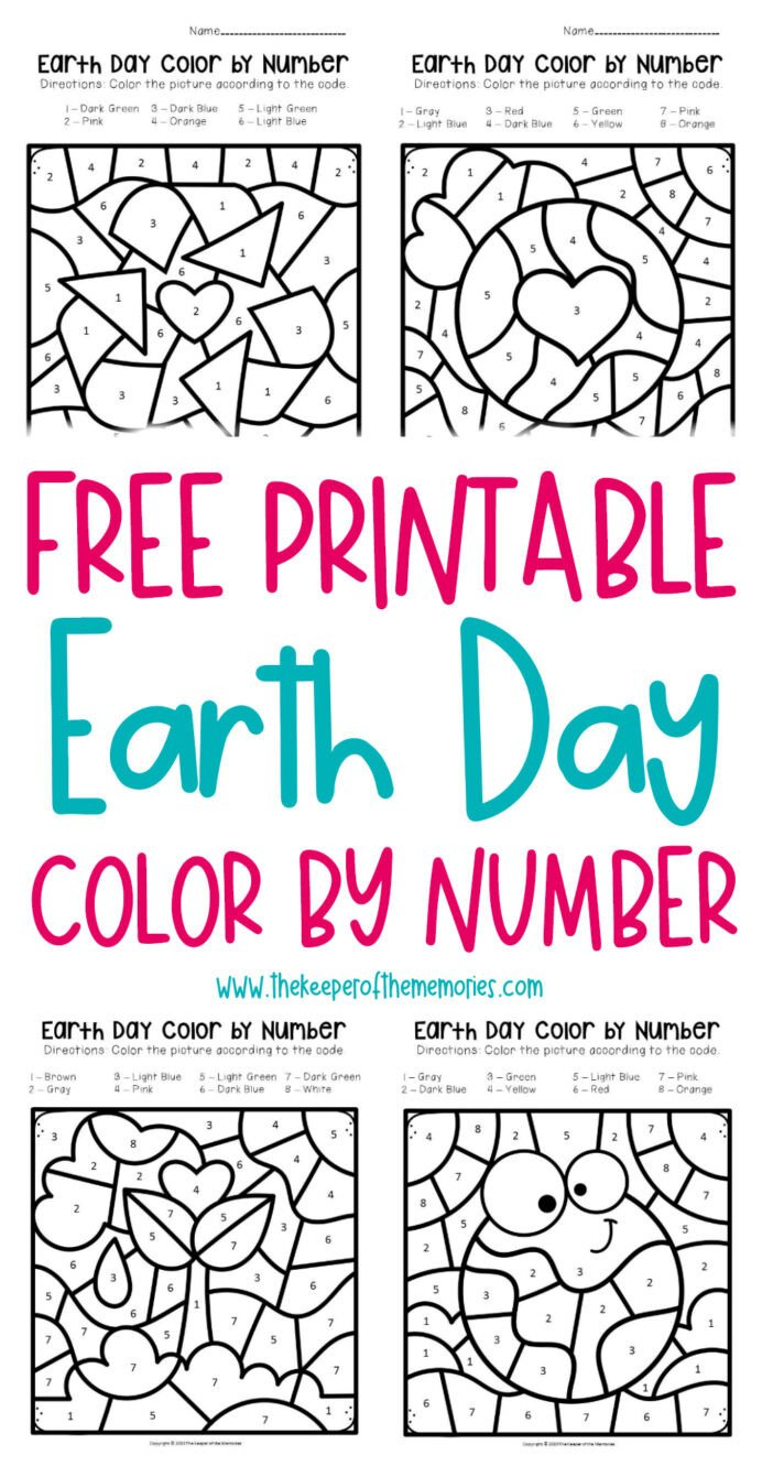 Kindergarten Earth Day Worksheets Earth Day Preschool Worksheets Worksheets 6th Grade Math