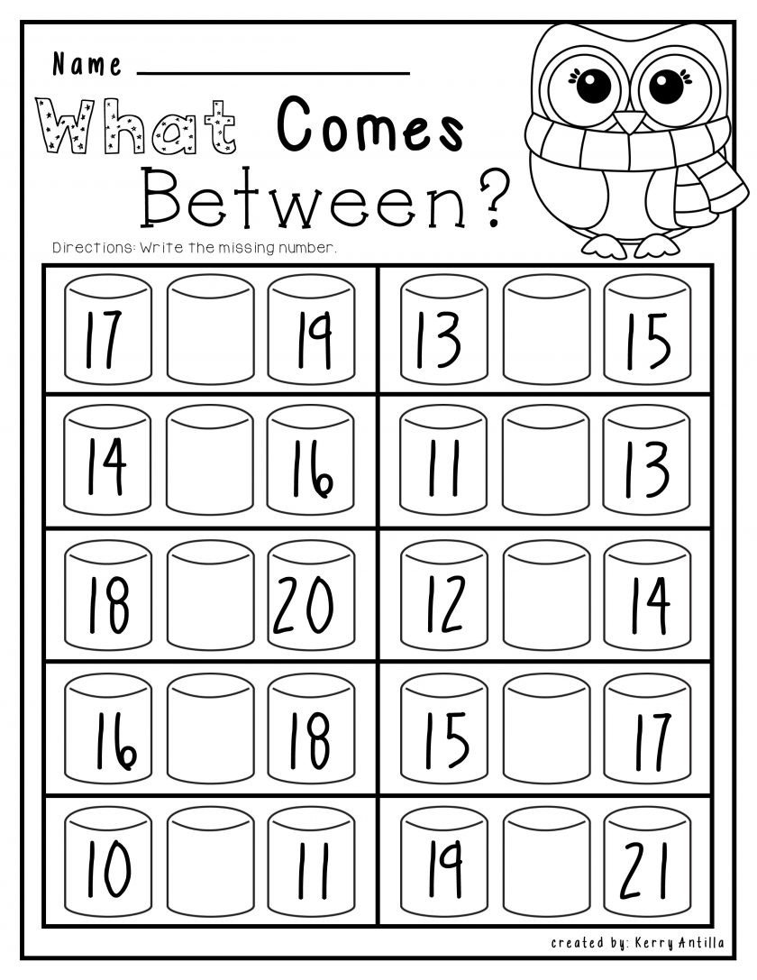 Kindergarten Tally Marks Worksheet Worksheet Kindergarten Worksheets Free Printable Tally