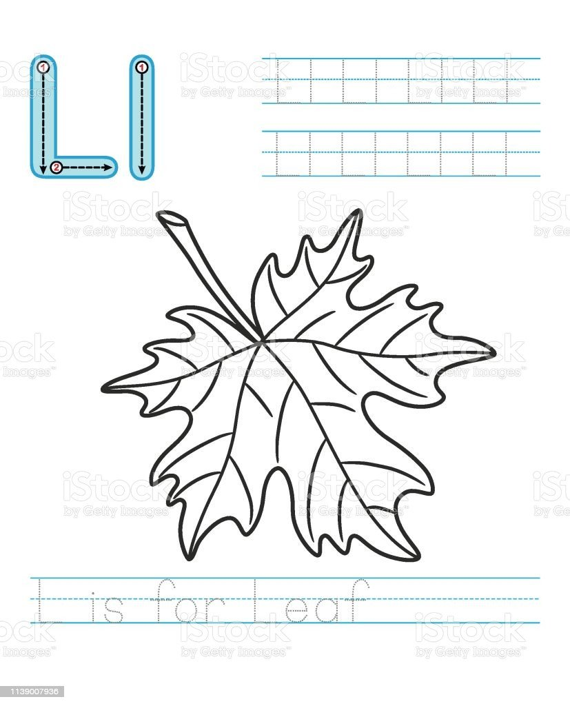 coloring book page printable worksheet for kindergarten and preschool exercises for gm
