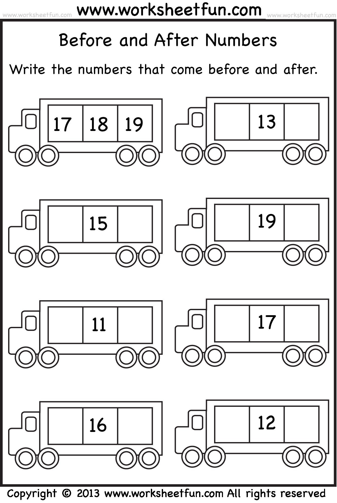 Maths Addition Worksheets for Kindergarten Kindergarten Year Old Kindergarten and An Worksheets
