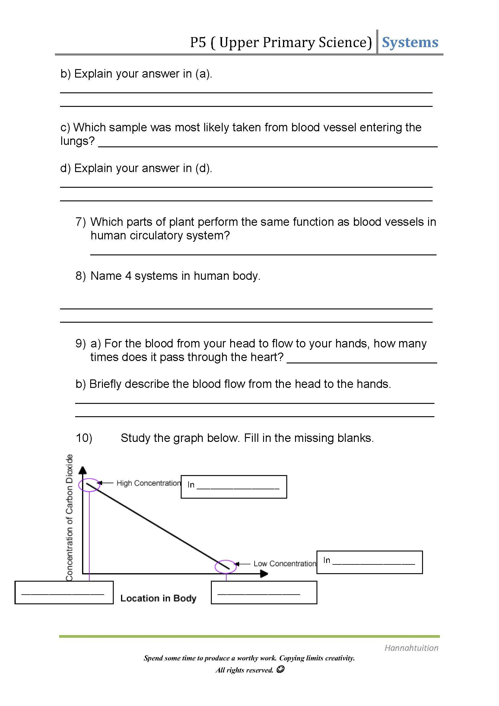 ph scale coloring worksheet free worksheets library and