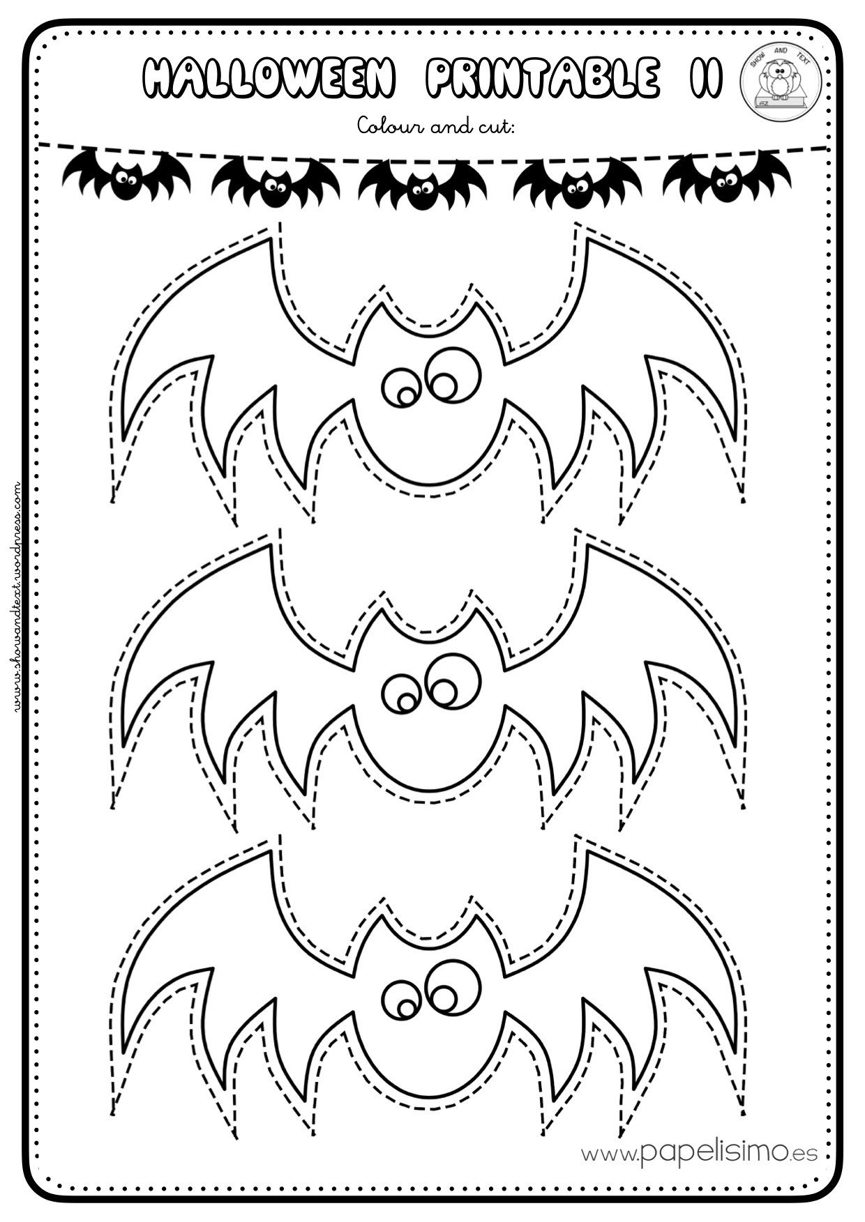 Pronoun Worksheets for Kindergarten Halloween Show and Text Pronoun Worksheets Blog System Math