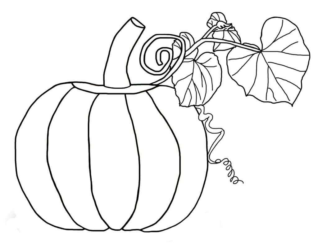 Pumpkin Worksheets for Kindergarten Worksheet Printable Worksheets for toddlers Coloring Pages
