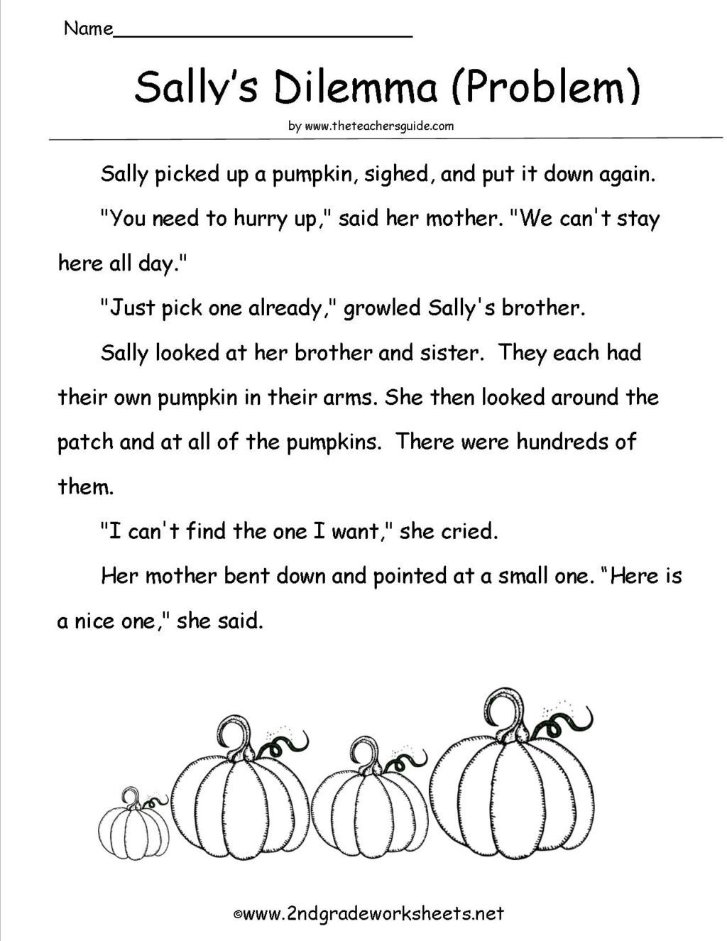Pumpkin Worksheets for Kindergarten Worksheet Worksheet Ideas Fun Kindergarten Worksheets