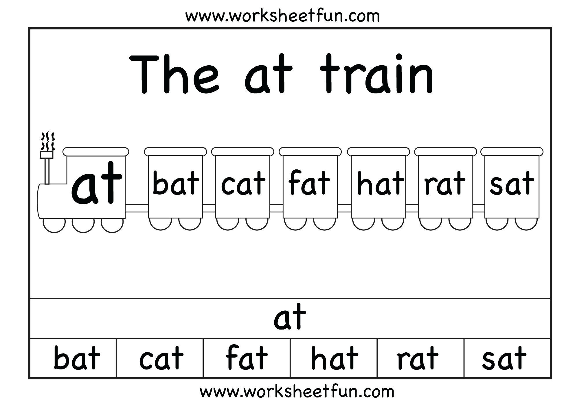 Rhyming Words Kindergarten Worksheets Worksheet Worksheets that You Can Print Kindergarten Mat