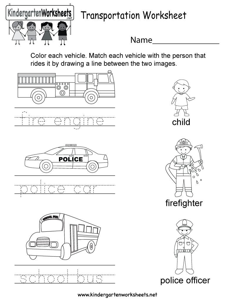 "Social Studies Kindergarten Worksheets Kindergarten Wsheets On Twitter ""we Just Added Several Free"