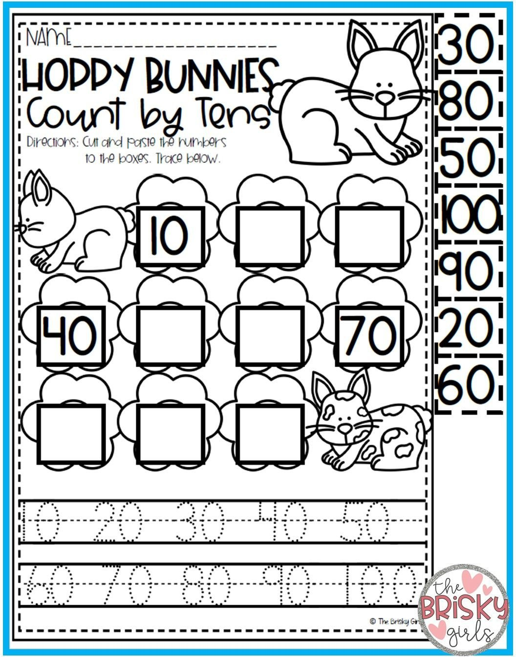 Social Studies Kindergarten Worksheets Pin by the Brisky Girls On Nºmero In 2020