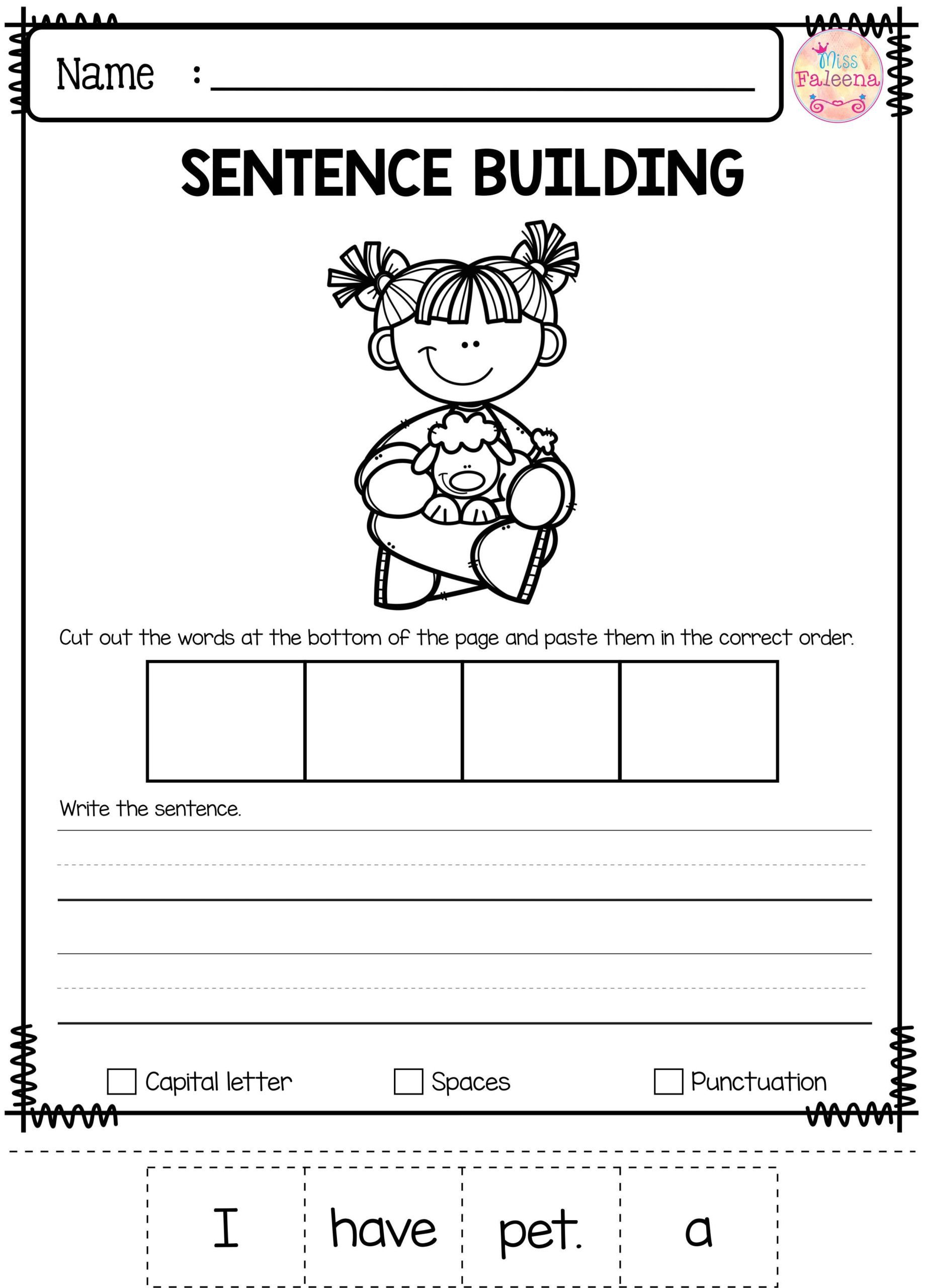 Social Studies Kindergarten Worksheets Worksheet Easy Christmas social Stu S Standards Primary