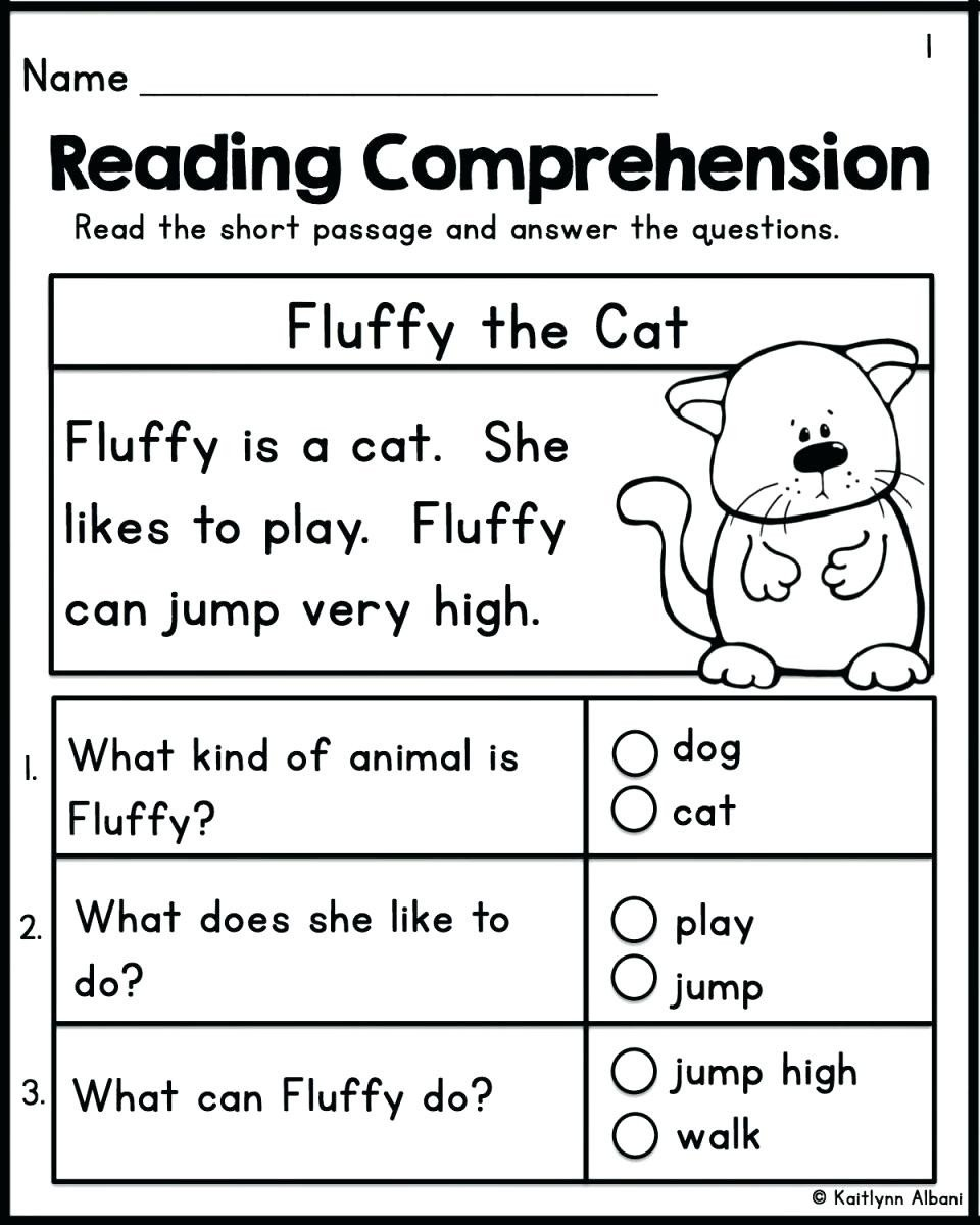 Spelling Worksheets for Kindergarten Worksheet Circle the Correct Spelling Worksheets Free