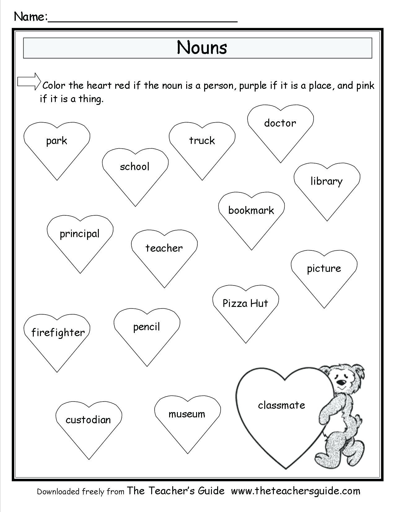Veterans Day Worksheets for Kindergarten Veterans Day Worksheets to You Veterans Day Worksheets