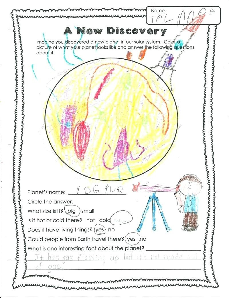Water Cycle Kindergarten Worksheet Worksheet Tiffin Box Recipes for toddlers Water Cycle