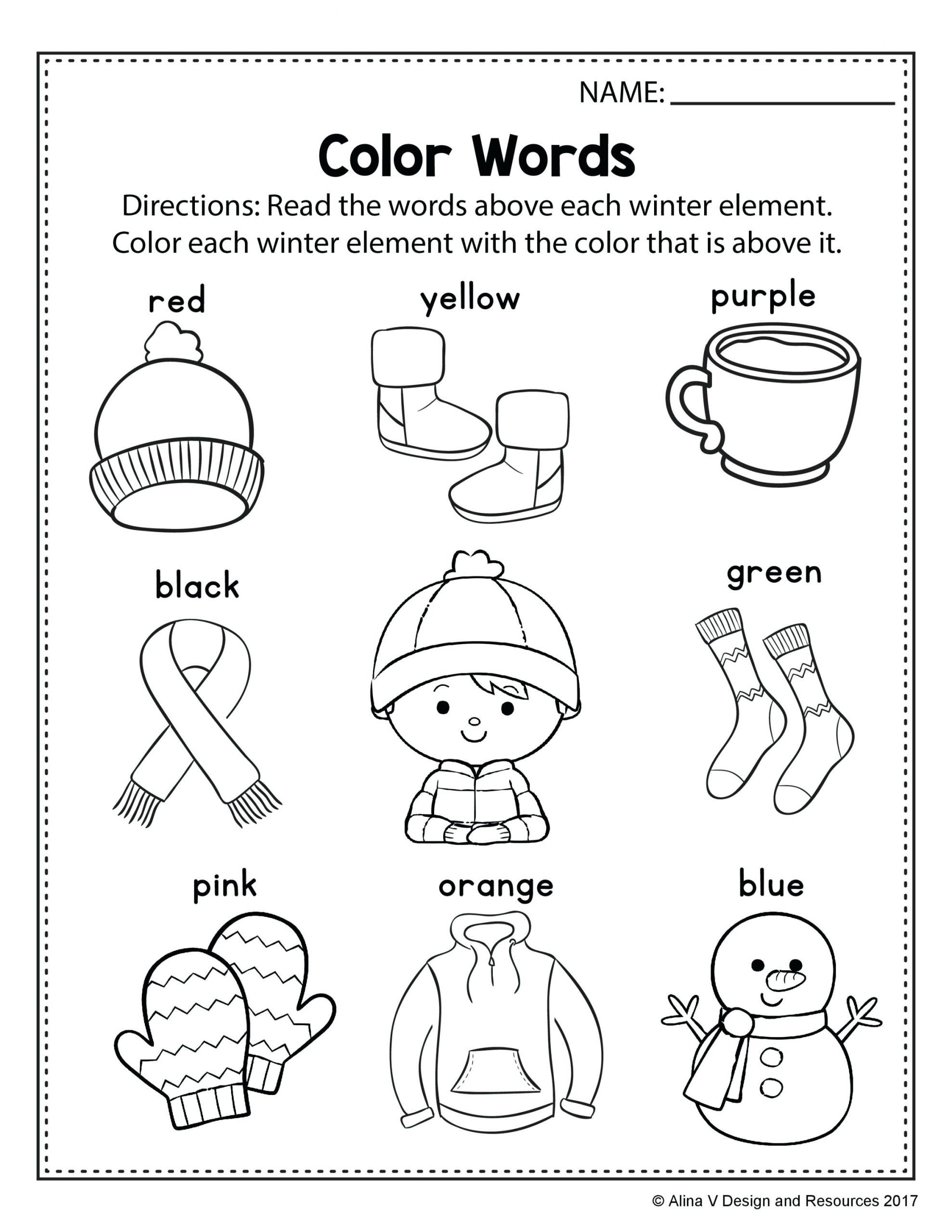 Weather Worksheet for Kindergarten Math Worksheet 34ba5f74b1214fe91b02c07fb2c2f03e Coloring