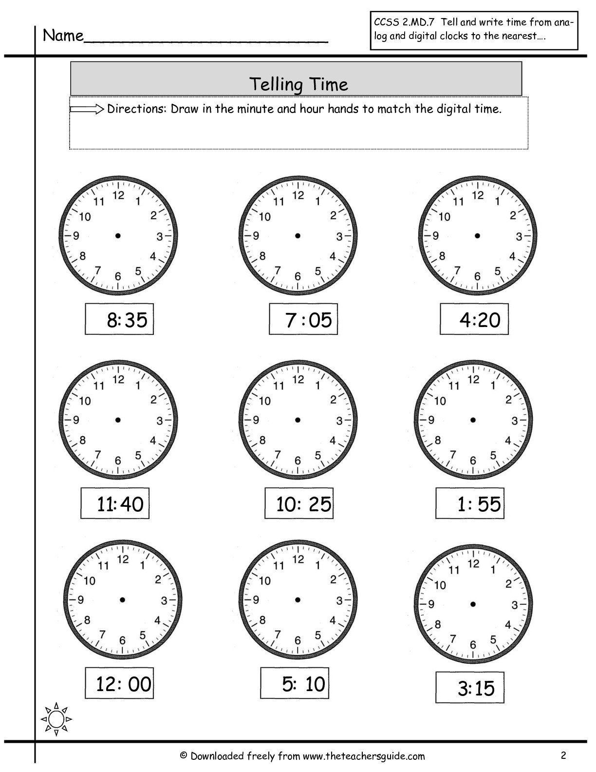 Weather Worksheet for Kindergarten Worksheet Cute Classroom Ideas Children Books About