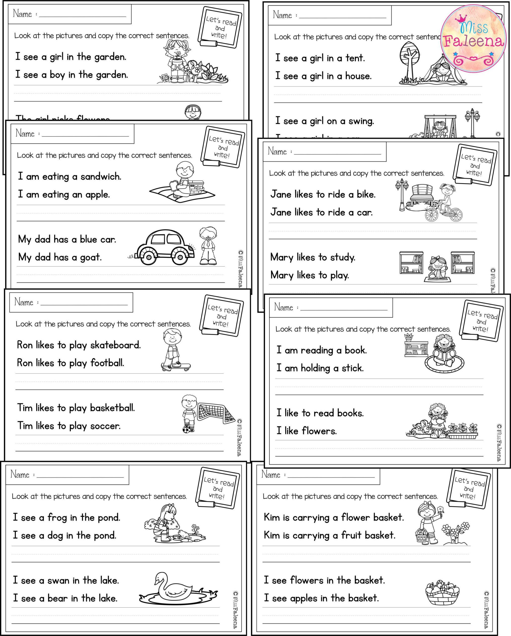 Weather Worksheet for Kindergarten Worksheet for Kids