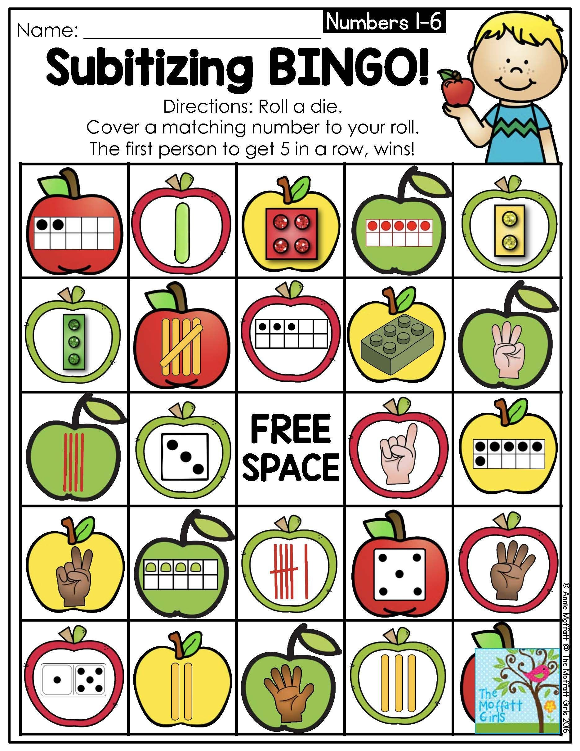 Weight Worksheets for Kindergarten Worksheet Kindergarten Teacher Training Animal Stories for