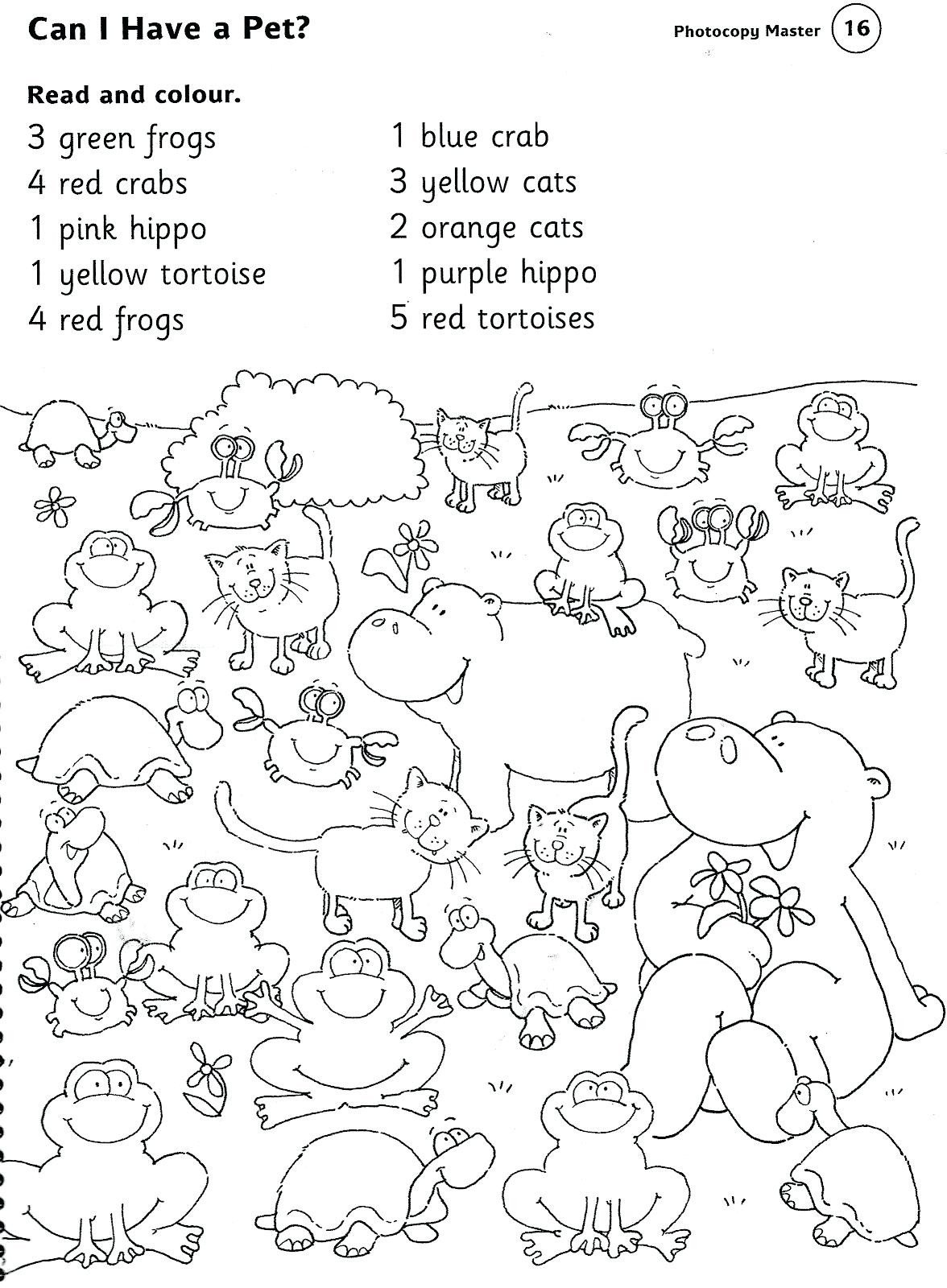 Wh Worksheets for Kindergarten Worksheet Best Science Fair Projects Interactive Geometric