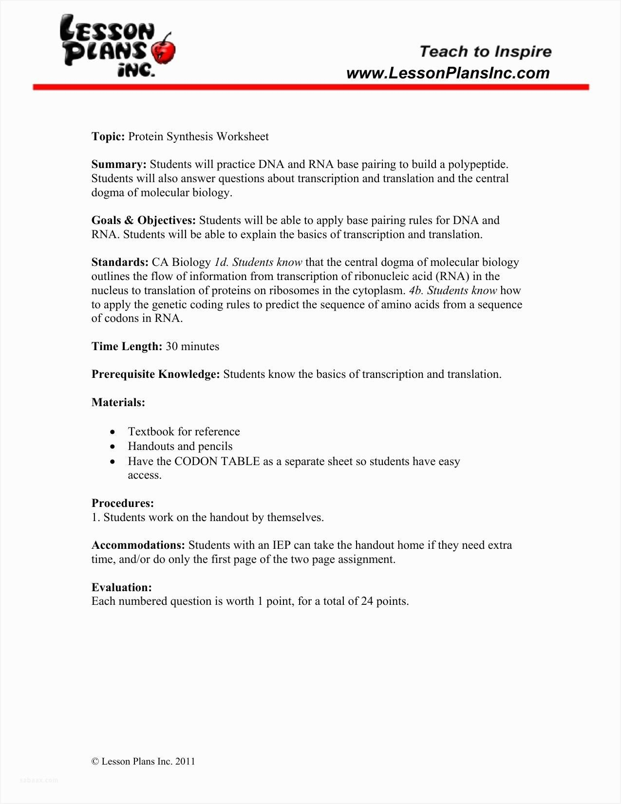 dna the double helix coloring worksheet answer key with worksheet search result by word worksheet dna rna and protein of dna the double helix coloring worksheet answer key