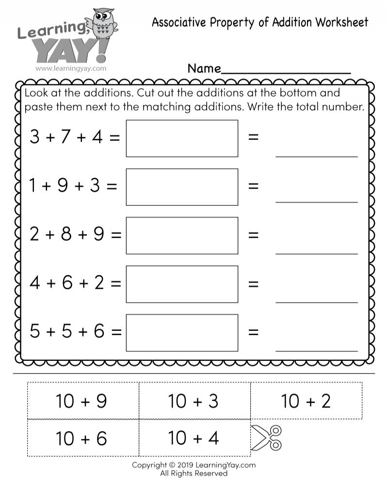 Identifying Functions From Tables Worksheet Function Worksheets 8th Grade