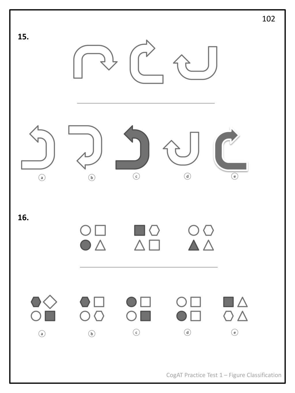 Number Bond Worksheets 2nd Grade Worksheet Number Bonds 2nd Grade Practices Free Ela