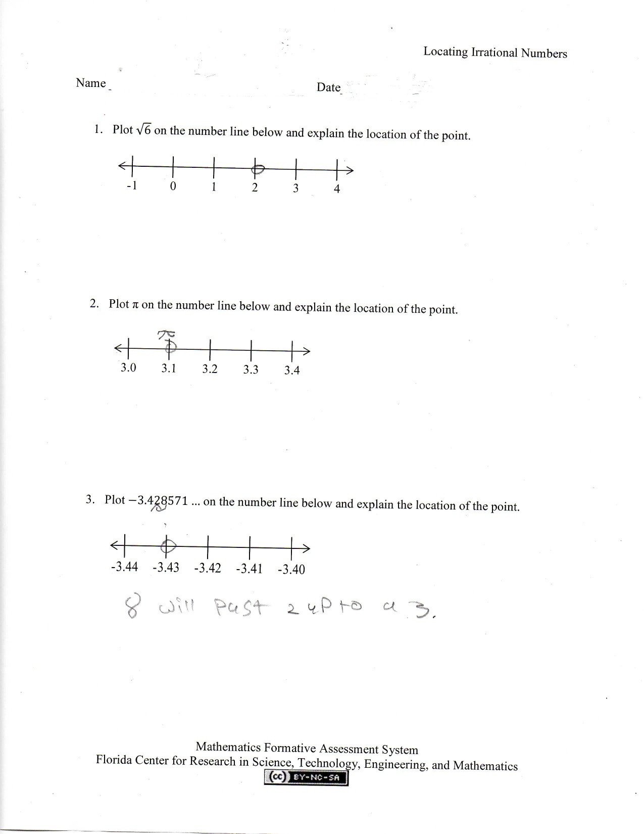 Approximating Irrational Numbers Worksheet Best 39 Irrational Wallpaper On Hipwallpaper