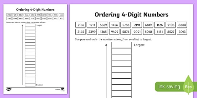 cfe2 m 70 place value writing 3 digit numbers in words activity sheet