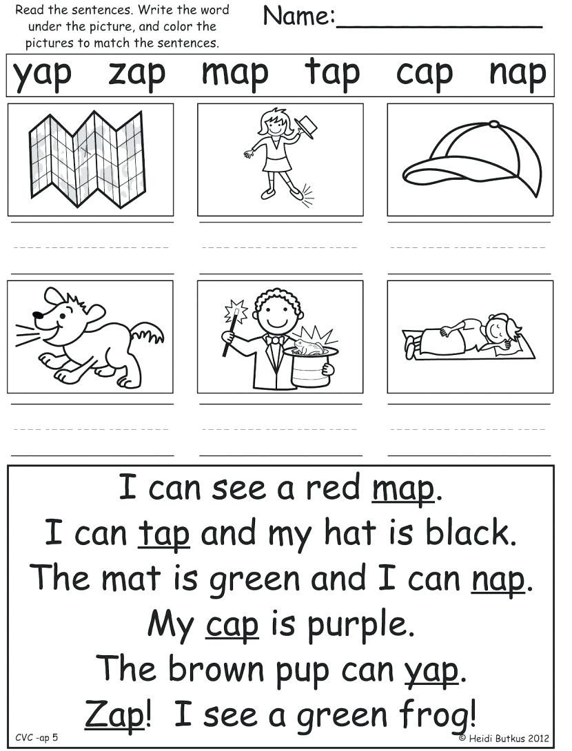 Comparing Numbers Worksheets for Kindergarten Worksheet Kindergarten Graduation Wel E Speech Principal