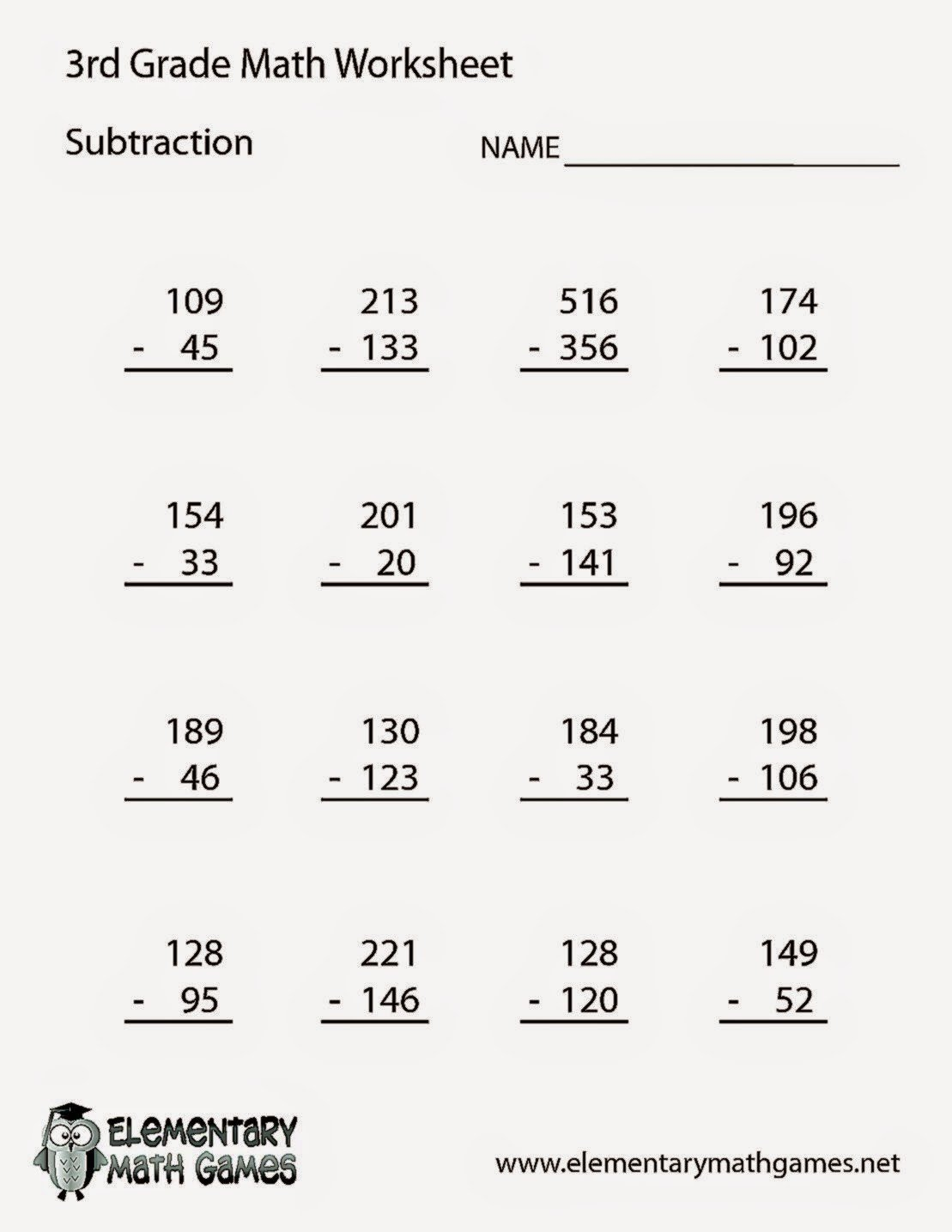 Compatible Numbers 3rd Grade Worksheets 7th Grade Math Estimation Worksheetsml Math Estimation