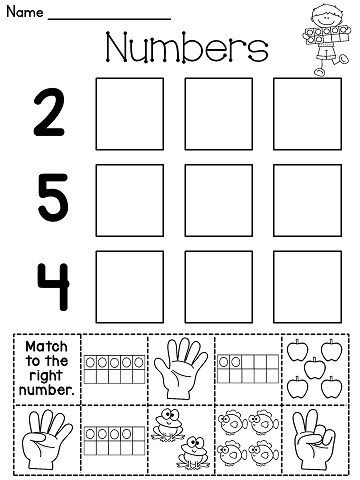 First Grade Number Sense Worksheets First Grade Math Unit 1 Number Sense Counting forward Ten