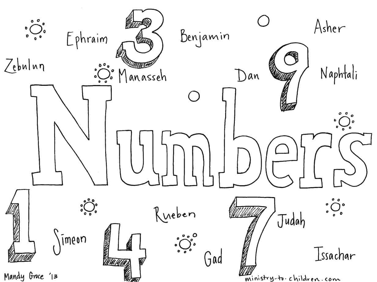 Number 13 Worksheet Preschool Math Worksheet Book Numbers Math Worksheet Preschool