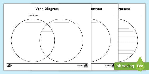 us e 479 blank venn diagram template ver 3