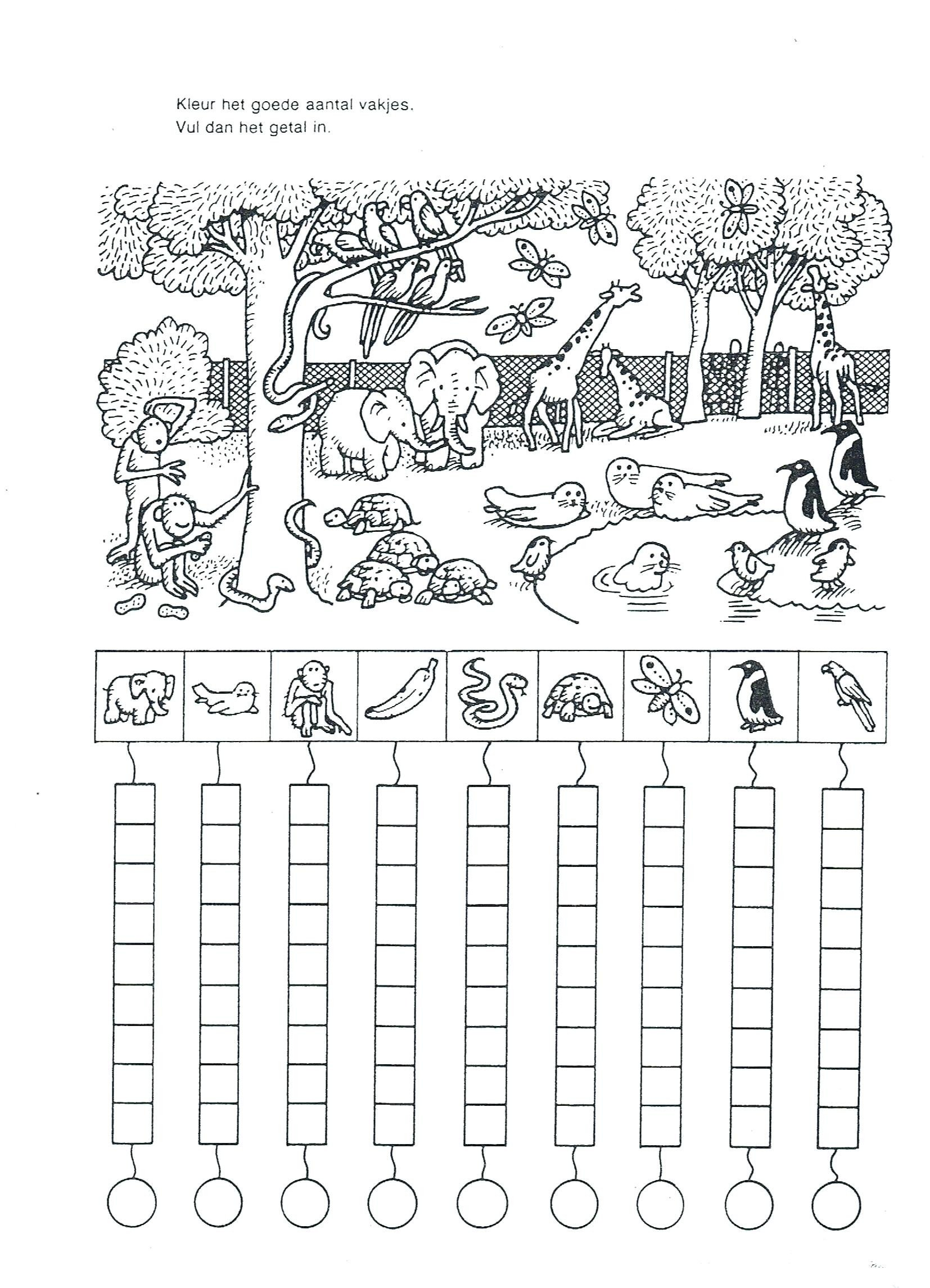 Spanish Numbers 1 30 Worksheet Spanish Number Worksheet Free Worksheets Unique Numbers