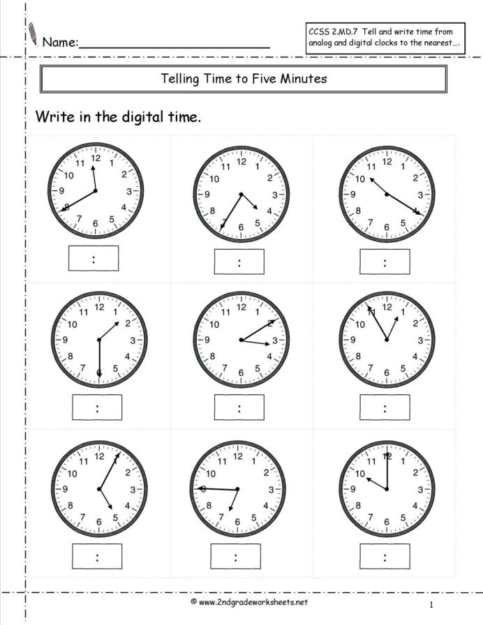 1st Grade Worksheets Free Printable Contraction Worksheet for 1st Grade Free Printable