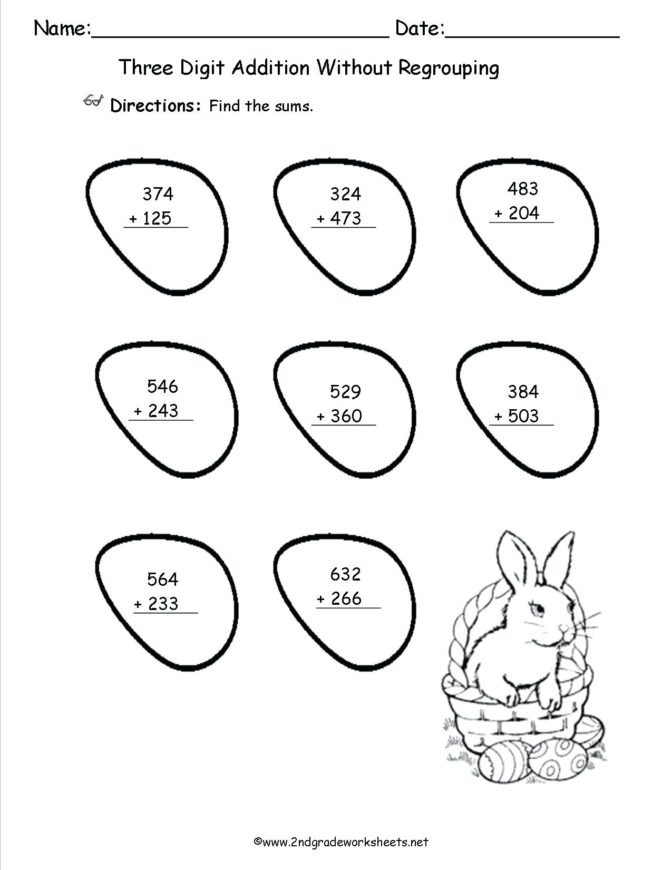 1st Grade Worksheets Free Printable Math Worksheet 40 Remarkable First Grade Activities