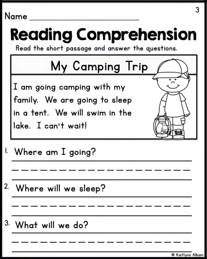 1st Grade Worksheets Free Printable Math Worksheet Coloring Book Freeable Reading Books First