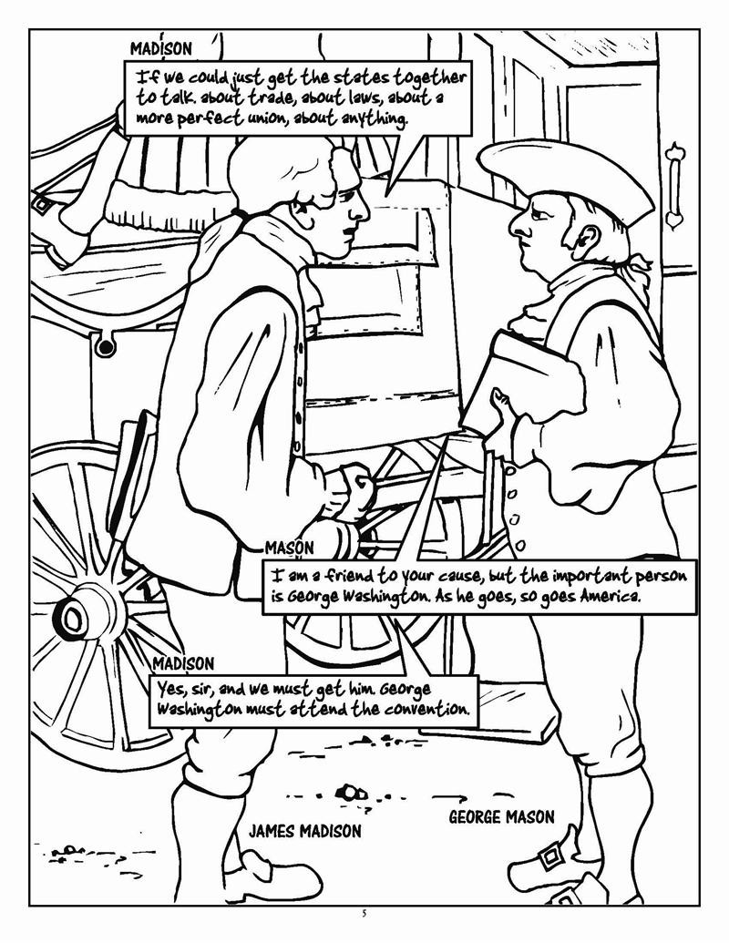 Boston Tea Party Worksheets Printable Free Boston Tea Party Coloring Page Download Clip Art Book