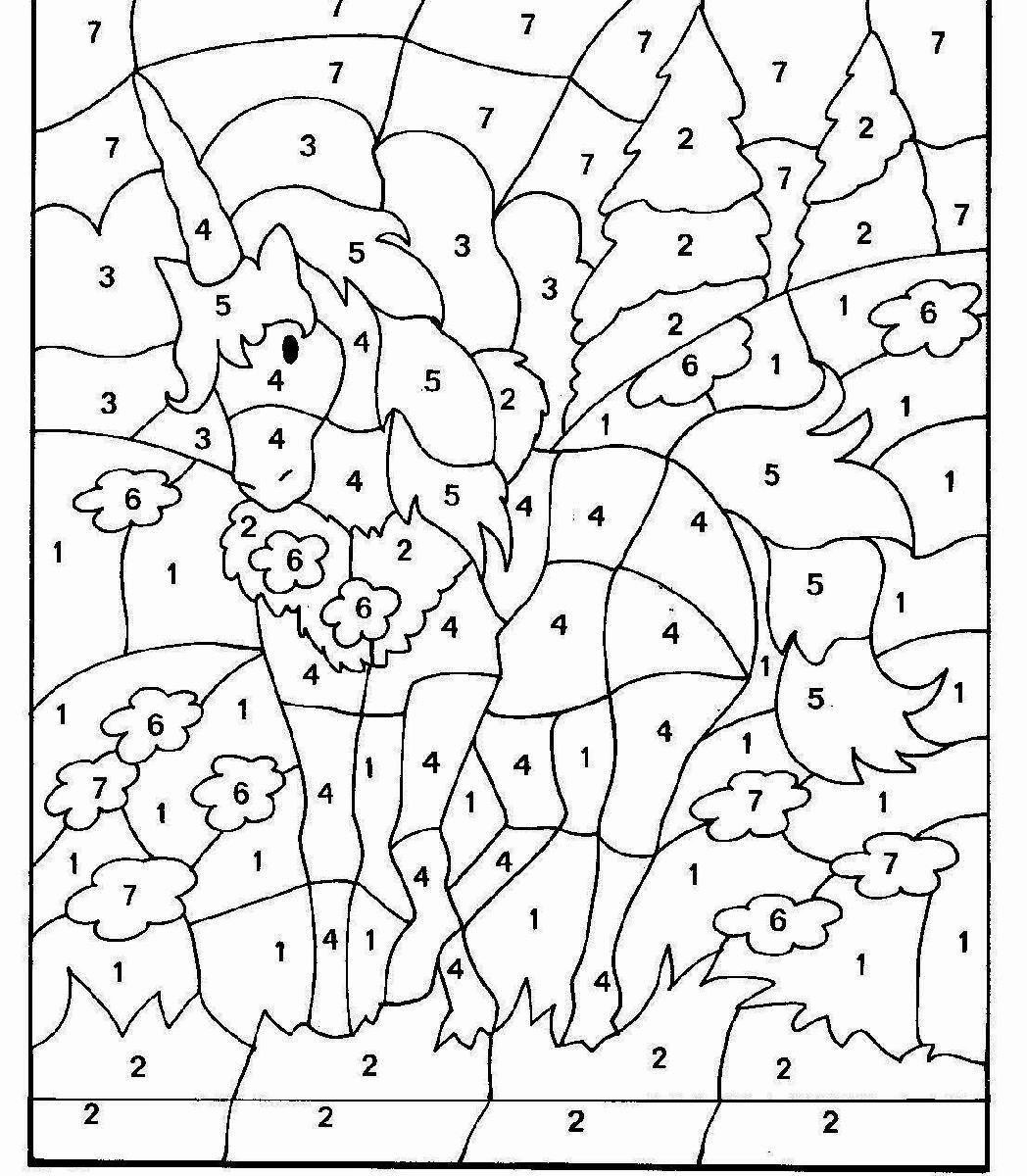 Christmas Multiplication Coloring Worksheets Worksheet Worksheet Free Christmas Math Coloring Pages